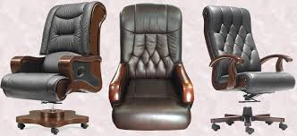 Executive Office Furniture Order Office Furniture Online Executive Office Furniture Uk