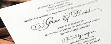 how to write a wedding invitation formal wedding invitations 5577 and semi formal wedding invitation