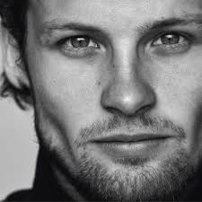 blind daley blind blinddaley