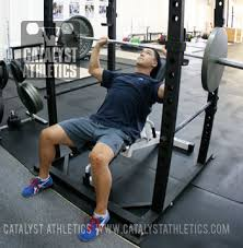 Olympic Record Bench Press The Bench Press Benefits And Risks By Greg Everett General