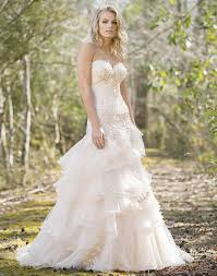 wedding dress version 36 best wedding dresses with ruffles galore images on