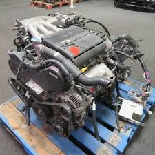 lexus gs300 engine bay toyota camry v6 engine ebay