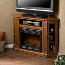 Media Electric Fireplace Claremont Convertible Corner Electric Fireplace Tv Stand Review