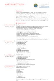 supervisor resume exles site supervisor resume sles visualcv resume sles database