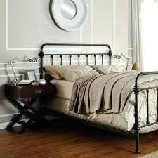 curved bed frame elegant bed frame elegant king size bed frame with headboard best