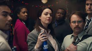 bud light commercial friends bud light gifs get the best gif on giphy