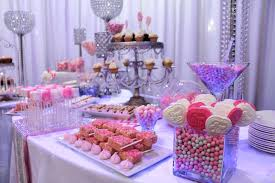sweet 16 party decorations sweet 16 decoration sweet party room decor sweet 16 themes