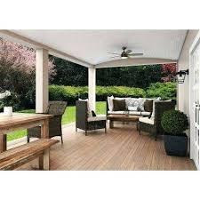 outdoor porch ceiling fans outdoor ceiling fan beauty outdoor deck