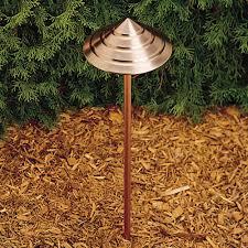 Cooper Landscape Lighting Cooper Landscape Lighting Cambria 206 Syrup Denver Decor Low