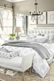 spa bedroom decorating ideas 15 anything but boring neutral bedrooms gray color neutral and