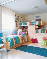 Girls Bedroom Ideas Bunk Beds Bedroom Designs For Girls With Bunk Beds Fresh Bedrooms Decor Ideas