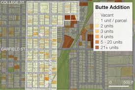 home design story app neighbors neighbors may protest density but bozeman u0027s future is infill