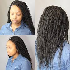 nubian hair long single plaits with shaved hair on sides long nubian twists hairstyles pinterest nubian twist