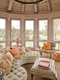Sunroom Sofas 190 Best Sunrooms Images On Pinterest Sunrooms Sun Room And