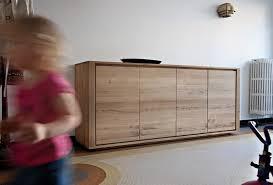 meubles bas chambre deco chambre de charme 12 acheter buffet bas shadow en ch234ne