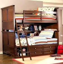 Cargo Bunk Bed This End Up Bunk Beds Bunk Bed Hardware This End Up Bunk Bed