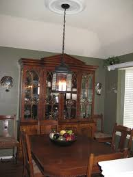 Lantern Dining Room Lights Lantern Dining Room Lights