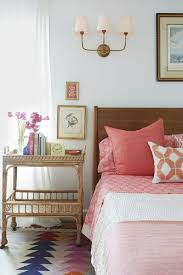 Bedroom Makeover On A Budget 26 Cheap Bedroom Makeover Ideas Diy Master Bedroom Decor On A Budget
