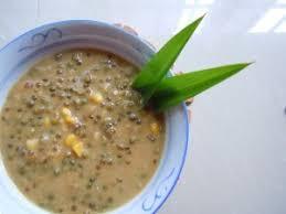 cara membuat bubur kacang ijo empuk cara membuat bubur kacang hijau spesial enak resep harian