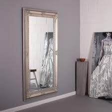 Barock Esszimmer Ebay Prachtvoller Barock Facettenspiegel Mit Rahmen 103 X 178 Cm Silber