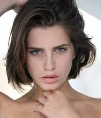 medium length easy wash and wear hairstyles medium length haircuts and hairstyles 2016