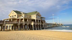Comfort Inn Outer Banks Top 10 Kitty Hawk Nc Hotels 75 Hotel Deals On Expedia
