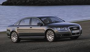 2006 audi a8 owners manual owners manual