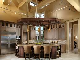 hexagon shaped kitchen table kitchen layouts ideas for each and every home