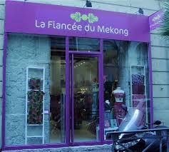 la fiancee du mekong achat en ligne la fiancée du mékong vêtements pour femmes 35 rue sainte