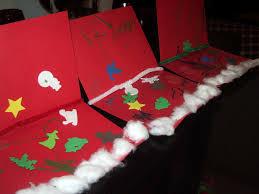 christmas crafts preschool dma homes 28719