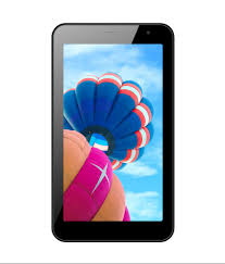 tablets tablets price in india best deals on tablets online