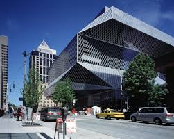 best architectural firms in world architect firms