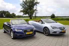 opel cascada convertible opel cascada meer dan een astra cabrio autonieuws autoweek nl