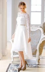 casual style bridals dresses rustic wedding dress june bridals
