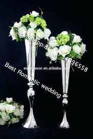 Cheap Candle Vases Cylinder Vase Centerpieces Wedding Candle Holders Glass Ideas