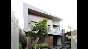 reddy house in chennai by psp design youtube