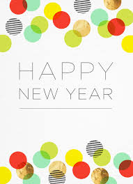 Invitation Card For New Year Personalized New Years Cards U0026 New Years Photo Cards