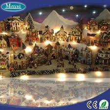 fiber optic christmas decorations 2016 new fiber optic christmas decoration lights with fiber optic