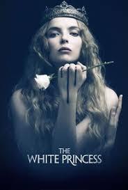 Seeking Season 1 Episode List The White Princess Season 1 Rotten Tomatoes