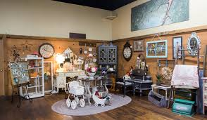 home 2 home consignment store opens in greenville offering