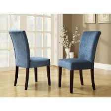 Parson Chairs Home Decor Wonderful Parson Chairs U0026 Chair Set Of Two Dining Room