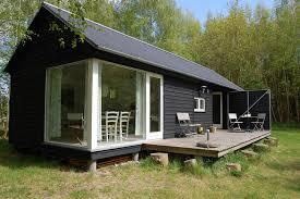 tiny houses prefab contemporary prefab tiny house kits prefab homes prefab tiny tiny