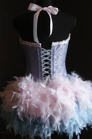 halloween corsets cheap best 25 burlesque corset ideas on pinterest burlesque dress