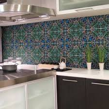 100 kitchen wall tile ideas rustic kitchen backsplash