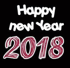 animated happy new year 2018 images moving gif animation