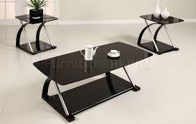 Black Glass Coffee Table Coffee Table Modern Black Glass Coffee Table Grey Lift Up Modern