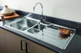 Best Stainless Steel Kitchen Sink Best Stainless Steel Kitchen Sinks Of Tips Buying Stainless Steel