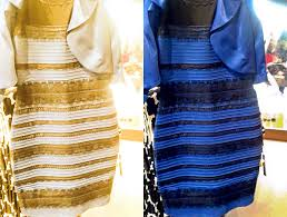 dress image the great blue and black versus white and gold dress debate
