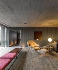 in weien wohnideen uncategorized kühles wohnzimmer design und schwarz weies