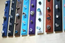 box necklace holder images Wood necklace holders pallet jewelry holder wood jewelry organizer jpg